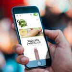 marketing digital caceres - panoramaweb