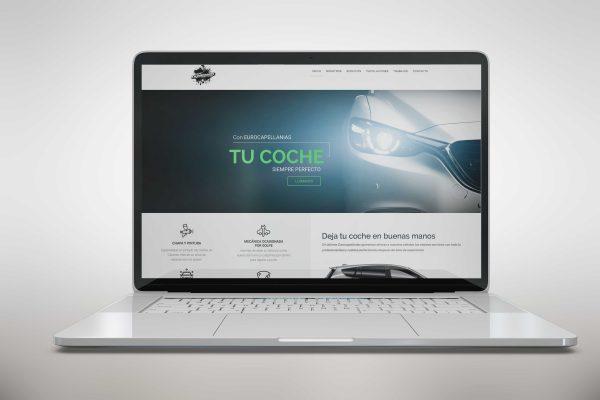 Agencia de marketing en Cáceres - Panoramaweb